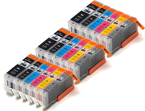 Blake Printing Supply Compatible Cartridges product image