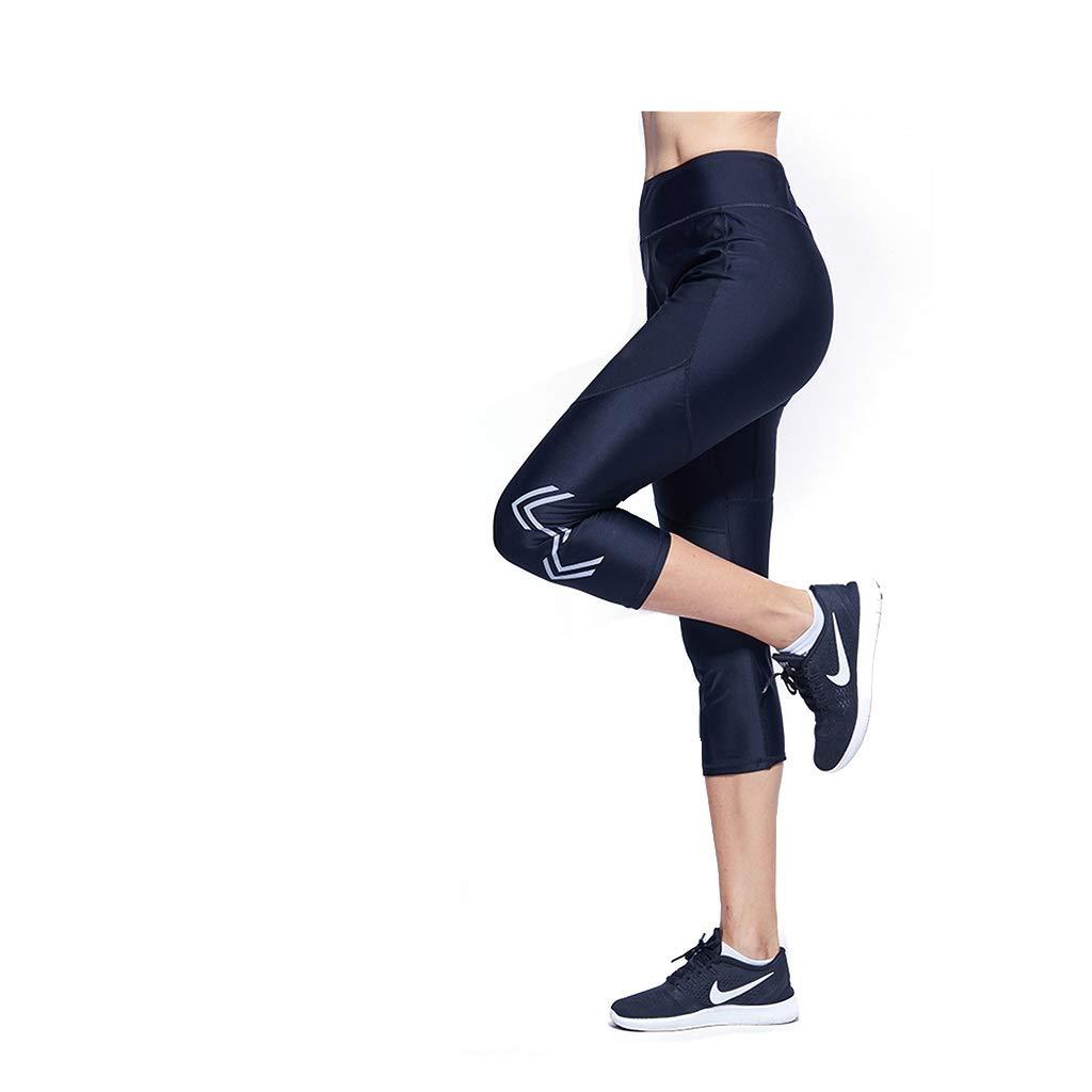 Traje de sudor Pantalones explosivos Deportes Correr Pantalones de ...