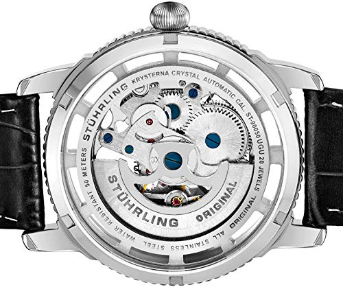 Stuhrling Original Mens