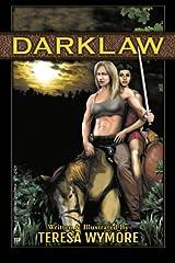 Darklaw Paperback