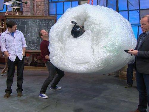 bubble-wrap-drop