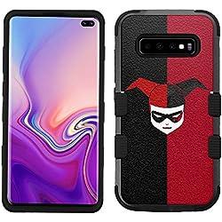 51wU-kAxWDL._AC_UL250_SR250,250_ Harley Quinn Phone Case Galaxy s10 plus