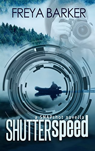 Shutter speed: Snapshot, 0.5