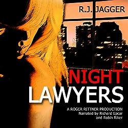 Night Lawyers