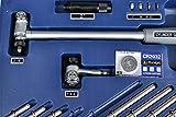 Fowler - 52-646-400-0 Full Warranty Extender Dial