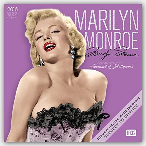 marilyn-monroe-2016-square-12x12-faces-st-silver-sparkle-foil-multilingual-edition