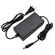 Generic 29.4V 7A Electric Bike Lithium Battery Charger for 24V Lithium Battery Pack
