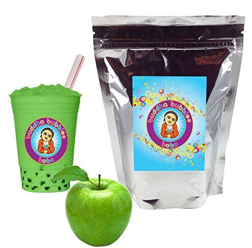 Boba Bubble Buddha Bubbles Pound product image