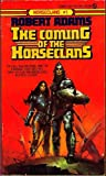 The Coming of the Horseclans