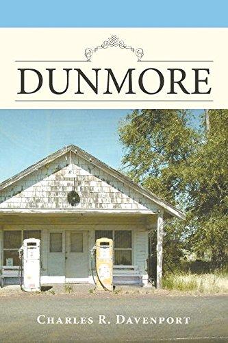 Dunmore PDF
