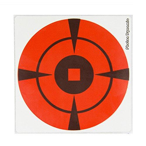 Target Australia Christmas - 250 Mega-Pack 3