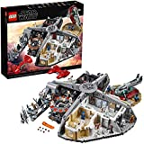 LEGO Star Wars: Revenge of The Sith at-AP...