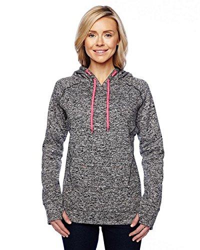 Top Womens Active Sweatshirts