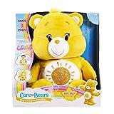 Care Bears Funshine Sing-a-Long Bear Plush