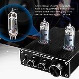 FX-AUDIO TUBE-03 Tube Preamplifier 6K4 Tube Hi-Fi