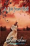 download ebook a job from hell (ancient legends) [paperback] [2011] (author) jayde scott pdf epub