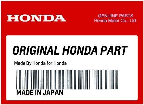 HONDA 91351-737-752 O-RING, ROTARY - Case 752