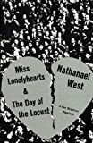miss lonely hearts & the day of the locust