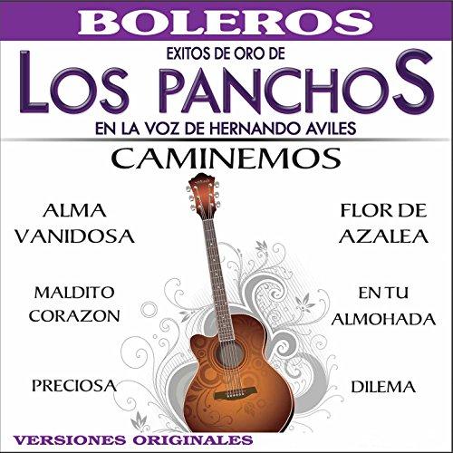 los Panchos Stream or buy for $9.49 · México los Panchos