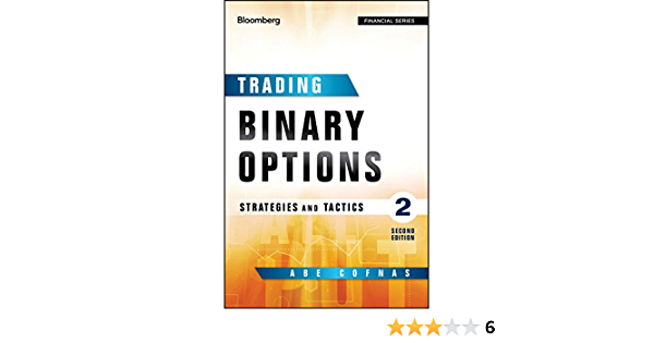 Book on binary options trading 24h soccer betting online usa