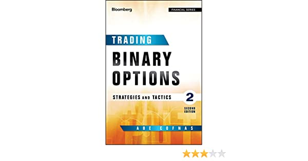 Binary options trading strategy mmxi