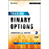 Trading Binary Options: Strategies and Tactics (Bloomberg Financial)