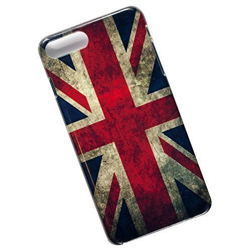 iphone 7 plus phone cases union jack