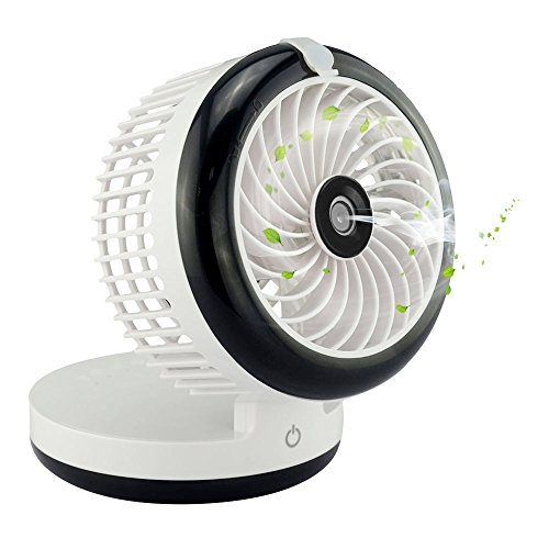 fan and humidifier - 6