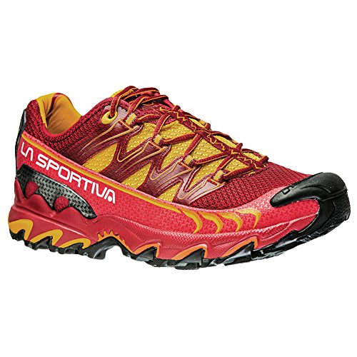 Shoes Trail Women's Raptor Sportiva SS16 Ultra La Berry Running Yf1vqv