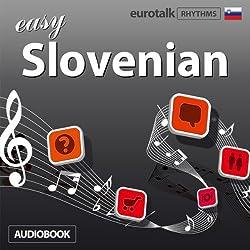 Rhythms Easy Slovenian