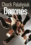 """Afficher """"Damnés n° 1"""""""