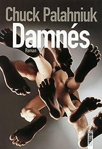 """Afficher """"Damnés"""""""
