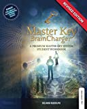 The Master Key BrainCharger, Helmar Rudolph, 145639696X