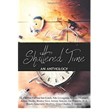 Shattered Time: Anthology