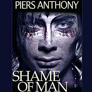 Shame of Man Audiobook