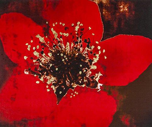 graham-brown-41-501-golden-glow-glitter-printed-canvas-wall-art