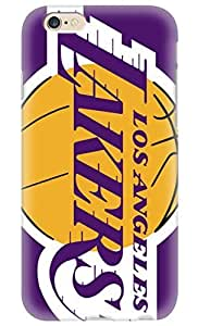 New Style NikRun Kobe Bryant Premium PC Diy For Touch 4 Case Cover