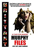 A Case For Murder: Brittany Murphy Files