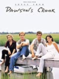 Songs from Dawson's Creek, , 0634009869