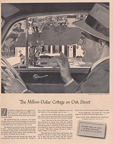 1949-new-york-life-insurance-million-dollar-cottage-oak-st-new-york-life-insurance-print-ad