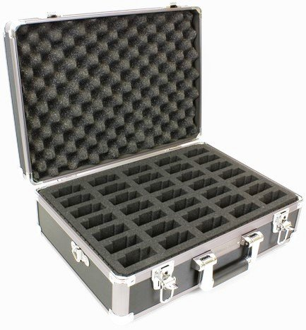 williams-sound-ccs-030-35-large-body-pack-system-briefcase-35-slot
