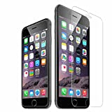 Best Protector Firms For IPhones - Solobay iPhone 7 Plus iPhone 8 plus Tempered Review