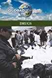 Drugs, Maria Tenaglia-Webster, 0737741538