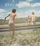: Ryan McGinley: Whistle for the Wind