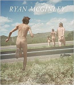 mcginley wolf Ryan
