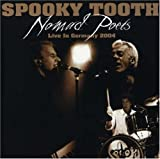 Nomad Poets / Live in Germany 2004