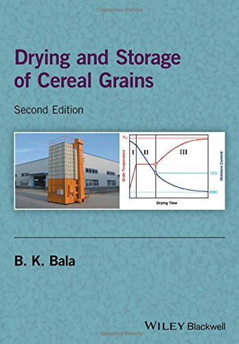 drying-and-storage-of-cereal-grains