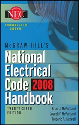 Mcgraw hill national electrical code 2008 handbook 26th ed mcgraw mcgraw hill national electrical code 2008 handbook 26th ed mcgraw hills national electrical code handbook 26th edition fandeluxe Gallery
