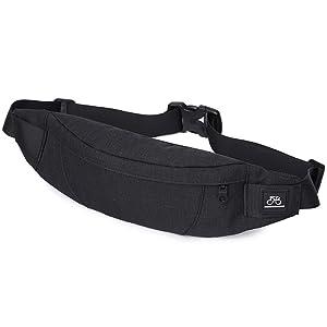 ウエストポーチ 男女兼用 ウエストバッグ ボディバッグ ショルダーバッグ 防水バッグ 軽量 スポーツ サイクリング