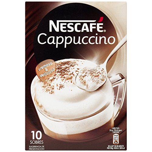 nescafe-cappucino-packets-14g-10-ct